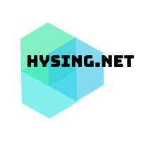 Hysing.net